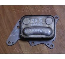 Радиатор масляный Citroen DS5 2012-2015