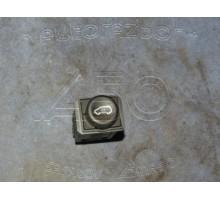 Кнопка кондиционера Ford Galaxy 1995-2005