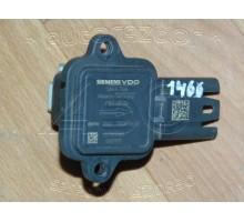 Расходомер воздуха (массметр) BMW 3-серия E90/E91 2005-2012