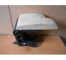 Подлокотник в салон BMW 3-серия E46 1998-2005