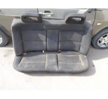Задний диван Audi 100 [C4] 1991-1994