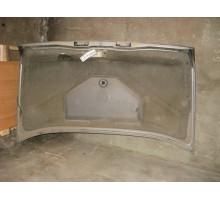 Обшивка крышки багажника BMW 7-серия E32 1986-1994