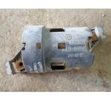 Корпус топливного фильтра Chery Amulet (A15) 2006-2012
