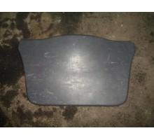 Обшивка крышки багажника Chery Indis S18D