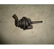 Клапан вакуумный Chevrolet Lacetti 2004-2012