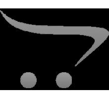 Накладка (кузов наружные) крышки багажника Daewoo Matiz (M100/M150) 1998-2015